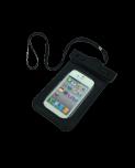 Wasserdichte iPhone-, Smartphone- und MP3-Player-Hülle