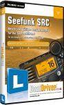 BoatDriver - SEEFUNK SRC (CD-ROM, Software)