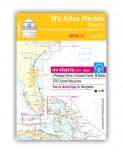 NV.Atlas Florida 8.1 - North
