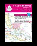 NV.Atlas Bahamas 9.1 - Northwest