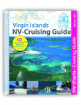 Virgin Islands - NV-Cruising Guide