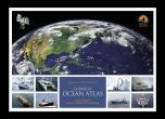 Cornell Atlas des Océans