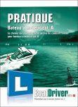 Guide pratique bateau à moteur cat. A