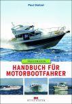 Handbuch für Motorbootfahrer