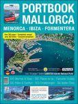 Portbook & Island Guide Mallorca 2021