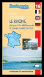 G016 - Le Rhône