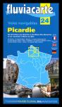 G024 - Picardie