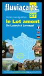 G027 - Le Lot amont