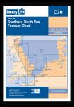 C70 Southern North Sea