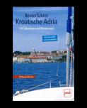 Revierführer Kroatische Adria