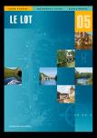 Guide n° 05 - Lot