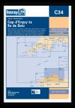 C34 Cap d'Erquy to Ile de Batz