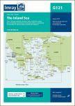 G121 The Inland Sea
