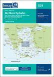 G31 Northern Cyclades