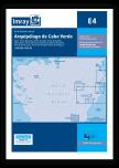 E4 Arquipelago de Cabo Verde