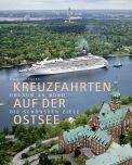 Kreuzfahrten auf der Ostsee