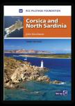 Corsica and North Sardinia