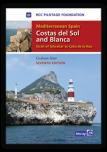 Mediterranean Spain - Costas del Sol and Blanca