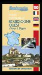 G020 - Bourgogne ouest
