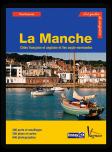 Imray/Vagnon: La Manche