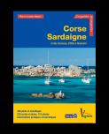 Imray/Vagnon: Corse Sardaigne