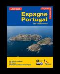 Imray/Vagnon: Espagne Portugal