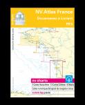 NV.Atlas France FR5