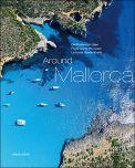Around Mallorca