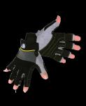 Handschuhe Team M