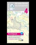 NV.Atlas Binnen 4