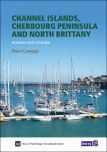 Channel Islands, Cherbourg Peninsula & North Brittany