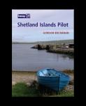 Shetland Islands Pilot