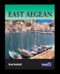 East Aegean