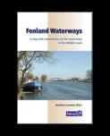 Fenland Waterways