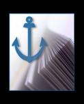Handbuch Binnenschifffahrtsfunk