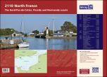 2110 North France