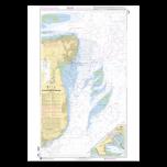 SHOM 7137L Golfe du Morbihan