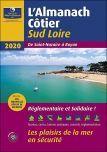 Almanach Côtier Sud Loire