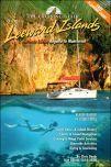 Cruising Guide to the Northern Leeward Islands