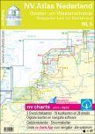 NV.Atlas Nederland NL5