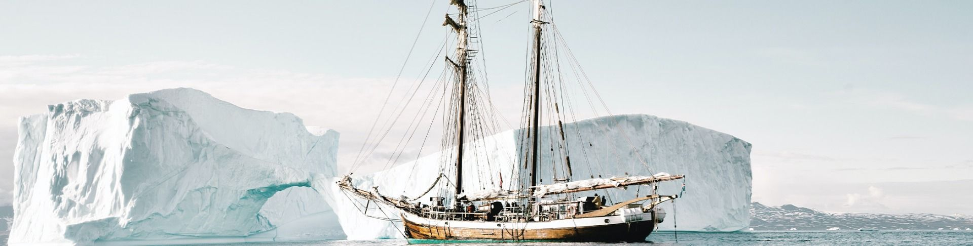 /f/croisieres/northern-sail-expeditions