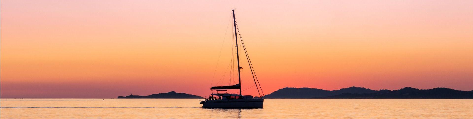 /f/e-learning-pratique-bateau-a-voile