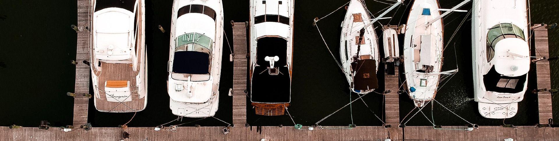 /f/ecoles-de-bateau