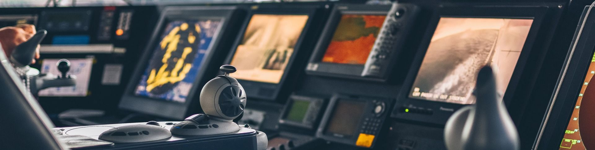 /kurse/marine-radar