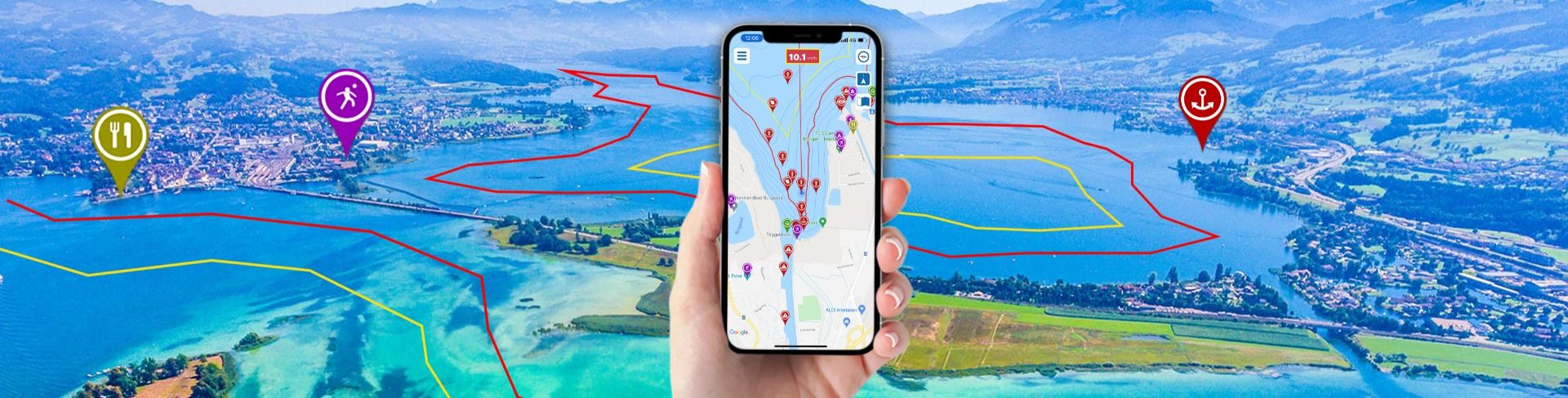 /f/boatdriver-guide-app-lacs-suisses-acces-1-ans-ios-android
