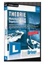 Bootsprüfung Theorie