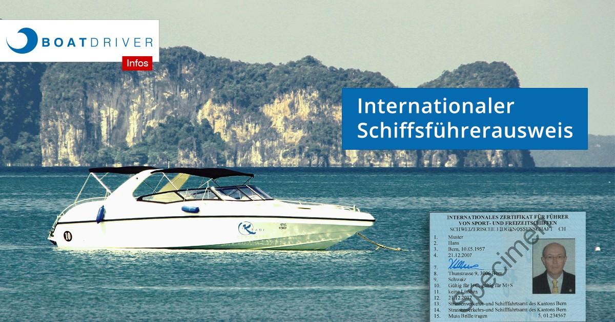 internationaler-schiffsfuehrerausweis-was-steckt-dahinter