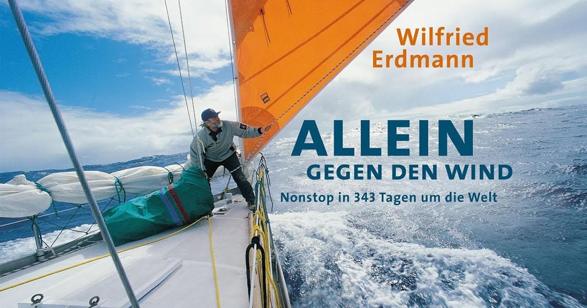 wilfried-erdmann