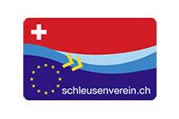 Schleusenverein