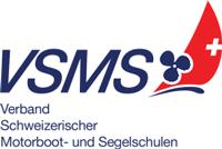 Verband Schweizerischer Motorboot- und Segelschulen